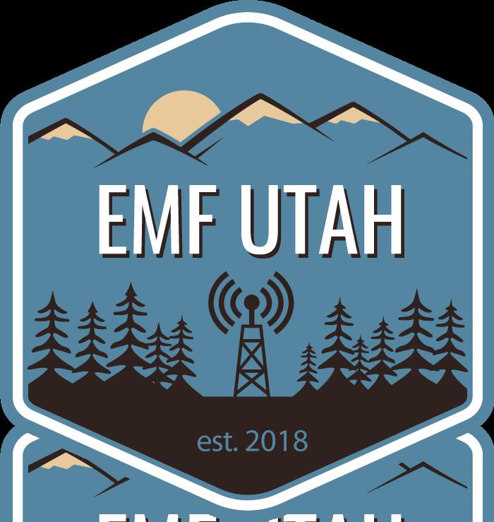 EMF Utah